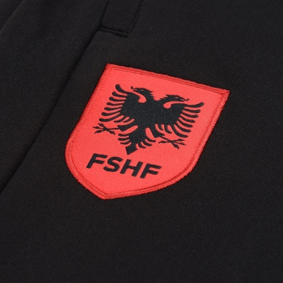 1476799748_albania-2016-2017-macron-poly-pants-badge