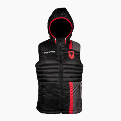gilet_front-01_1024x1024_798318079
