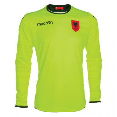 goalkeeper_nylon_jersey-01_1024x1024_2135032348