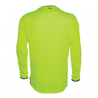goalkeeper_nylon_jersey-02_1024x1024